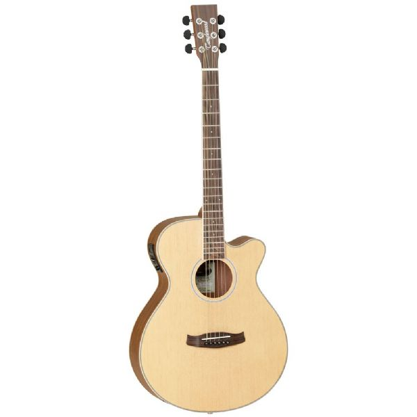Tanglewood DBT SFCE OV Electro Acoustic